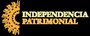 Independencia Patrimonial